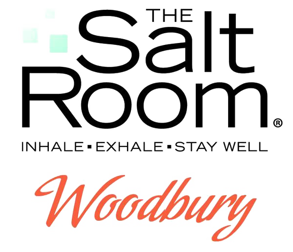 The Salt Room Woodbury